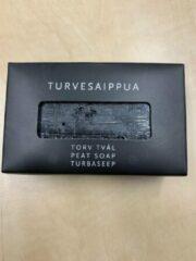 Emendo - Turvesoap (peat soap) - 180 gr