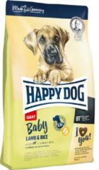 Happy Dog Baby Giant Lamb & Rice (Lam & Rijst) - 15 kg