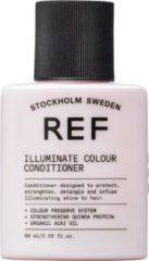 REF Stockholm Illuminate Colour Conditioner 60ml