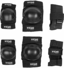 TSG Protection Set Junior beschermset