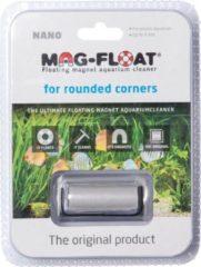 Mag-Float Algenmagneet Nano - Onderhoud - Nano