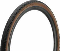 Bruine Pirelli Cinturato Gravel Classic 700x40c Hard Terrain