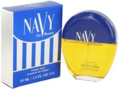 Dana Navy Cologne Spray 44 Ml For Women