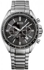 Hugo Boss 1513080 Heren Horloge