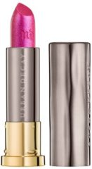 Urban Decay Lippen Lippenstift Vice Metalized Lipstick Big Bang 3,40 g