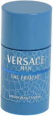 Versace Man Eau Fraîche Deodorant 75.0 ml