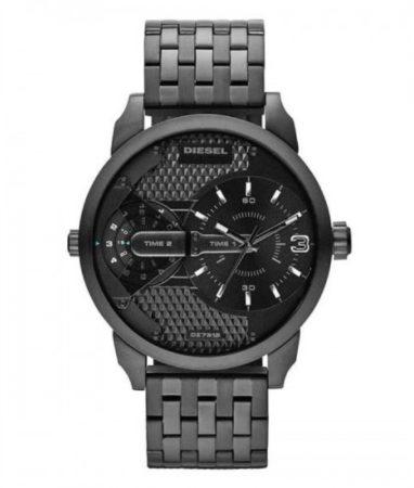 Afbeelding van Diesel DZ7316 Mini Daddy Heren horloge