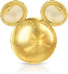 Gouden Disney Mickey Mouse Lipbalsem Make up Baume a levres Lippenbalsem