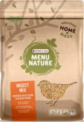 Versele-Laga Menu Nature Insecten Mix - Voer - 250 g