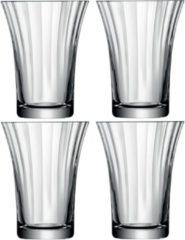 Transparante L.S.A LS 512193 Aurelia Drinken Waterglazen 34