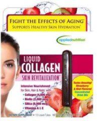 Applied Nutrition Liquid Collagen Skin Revitalization
