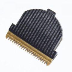 Babyliss Klingenkopf Haarschneidemaschine E762Yde für Haarschneidemaschine 35007620