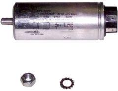 Beko Kondensator für Waschmaschine 2003720900