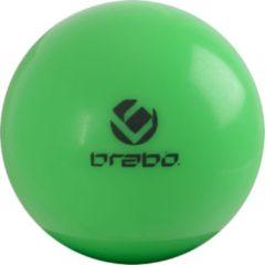 Groene Brabo Streetbal Lime