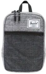 Herschel Supply Co. Handtassen Sinclair Large - Grijs