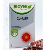 Biover Coq10 (40ca)