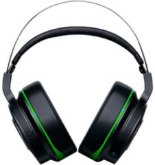 Razer Thresher Ultimate - Headset RZ04-01590100-R3G1