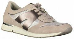 Tamaris sneaker 39 (UK 6) lila