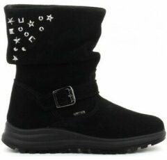 Zwarte Snowboots Primigi (enfant) PCNGT 43766