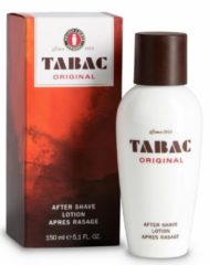 Maurer & Wirtz Tabac Original for Men - 150 ml - Aftershave lotion