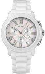 Alfex 5629 791 Heren Horloge
