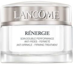 Lancome Renergie Anti-Wrinkle-Firming Treatment gezichtscrème - 50 ml