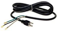Bosch Stromkabel (Kabel) für Elektrowerkzeuge 2604460260