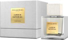 ATELIER REBUL Jardin Imperial 100 ml - Eau de Parfum - Damesparfum