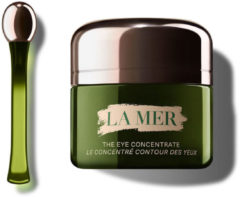 La Mer The Eye Concentrate - oogcrème