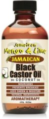 Jamaican Mango Lime Jamaican Mango & Lime Black Castor Oil Coconut 118 ml