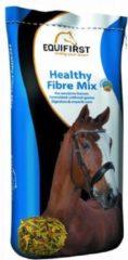 Equifirst healthy fibre mix 20 kg