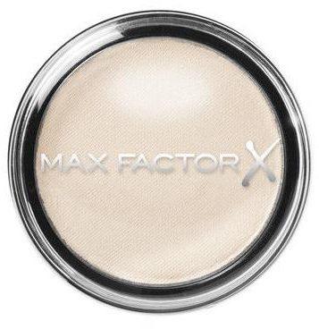 Afbeelding van Max Factor Oogschaduw - Wild Shadow Pots 101 Pale Pebble