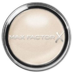Max Factor Oogschaduw - Wild Shadow Pots 101 Pale Pebble