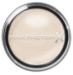 Max Factor Oogschaduw - Wild Shadow Pots 101 Pale Pebble