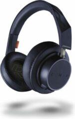 """Marineblauwe Plantronics Bluetooth® Hoofdtelefoon """"Backbeat GO 600"""", Blauw"""