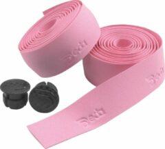 Deda Tape - Stuurlint - Pink Panter Roze