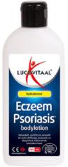 Lucovitaal - Eczeem Psoriasis Bodylotion - 200 mililiter - Medisch hulpmiddel