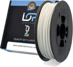 Witte IOP PLA Matt 2.85mm White 500gr
