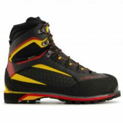 La Sportiva - Trango Tower Extreme GTX - Bergschoenen maat 42, zwart