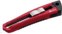 Cimco 12 0078 - Universalmesser 170mm 12 0078
