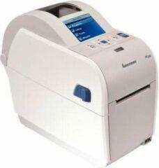 Witte Intermec PC23d Direct thermisch 203DPI labelprinter