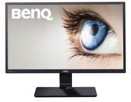 BENQ BenQ GW2470HM Eye-Care Monitor 60,45cm 23,8 Zoll »GW2470HM«