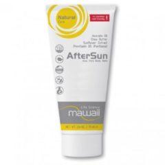 Mawaii After Sun Body Balm - After Sun - 75ml