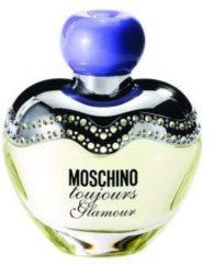 Moschino Toujours Glamour edt spray 30 ml