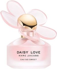 Marc Jacobs Daisy Love Eau So Sweet Eau de toilette spray 50 ml