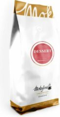 Mokafina Dessert koffiebonen 1kg