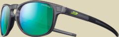 Julbo Resist Spectron 3CF Damen Sportbrille Größe one size schwarz/grün