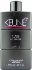 Keune - Forming - Care Neutralizer 1:1 - 1000 ml