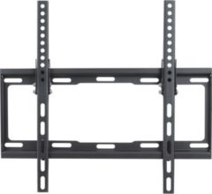PureMounts PM-BT400 Neigbare TV / Monitor Wandhalterung