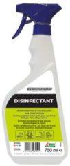 Tana Professional Tana apesin spray 750 ml